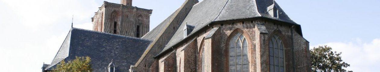 Hervormde Gemeente Elburg