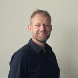 3. Johan van Boven